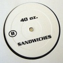 beatnuts_40oz